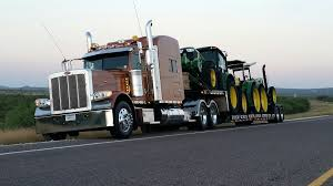 Transport Services, Trucking, Truck Drivers: Grand Meadow, MN ...