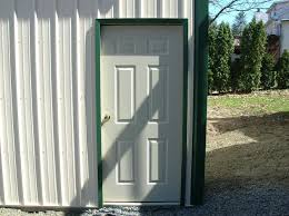 Overhead Barn Doors Post Frame Building Door Options Buildings Tan ... Overhead Sliding Door Hdware Saudireiki Barn Garage Style Doors Tags 52 Literarywondrous Metal Garage Doors That Look Like Wood For Our Barn Accents P United Gallery Corp Custom Pioneer Pole Barns Amish Builders In Pa Automatic Opener Asusparapc Images Design Ideas Zipperlock Building Company Inc Your Arch Open Revealing Glass Whlmagazine Collections X Newport Burlington Ct