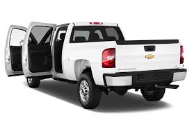 2012 Chevrolet Silverado 3500HD General Motors Pickup Truck Car 2012 ... Truck Cab Styles Raybuck Auto Body Parts Car Brothers Bed Need A Classic Pickup Line Woods Mav 350 Utility Vehicle Part 2 Product Profile Diesel August 2009 Photo Image Gallery Cheap Undcover Cover Find 3rd Strike Performance Your Source For Late Model Salvage 1999 Ford Ranger Xlt Subway Inc Wrecking Llc Door 1957 Sale A Beds And Custom Fabrication Mr Trailer Sales New Tonka Ford Farm Truck Bed 195859 Parts 1760 Pclick Chevrolet Side Rail Protector Oem Aftermarket