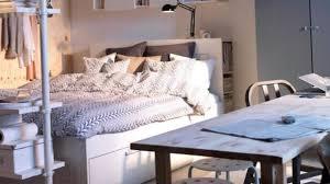 ihr schlafzimmer im wohnzimmer haben kommentare 2021