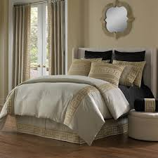 wildcat territory bedding milos key bronze collection