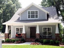 Craftsman Style Floor Plans Bungalow by Plan 50102ph Classic Craftsman Cottage With Flex Room Craftsman