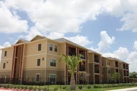 Affordable Housing in Mcallen TX