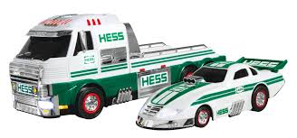 The 2016 Hess Truck Is Here, And It's A Drag | NJ.com Sold Tested 1995 Chrome Hess Truck Limited Made Not To Public 2003 Toy Commercial Youtube 2014 And Space Cruiser With Scout Video Review Cporation Wikipedia 1994 Rescue Steven Winslow Kerbel Collection Check Out This Amazing Display In Ramsey New Jersey A Happy Birthday For Trucks History Of The On Vimeo The 2016 Truck Is Here Its A Drag Njcom 2006 Helicopter Unboxing Light Show
