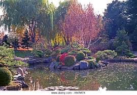 Pumpkin Patch Denver Botanic Gardens by Denver Botanical Gardens Stock Photos U0026 Denver Botanical Gardens