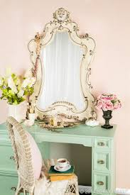 Hobby Lobby Magnifier Floor Lamp by Best 25 Vanity Set Up Ideas On Pinterest Beauty Room Dressing