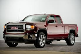 2014 Gmc Truck | 2014 Chevrolet Silverado And GMC Sierra Trucks Get ... Gmc Sierra 2014 Pictures Information Specs Crew Cab 2013 2015 2016 2017 2018 Slt Z71 Start Up Exhaust And In Depth Review Youtube Inventory Stuff I Want Pinterest Trucks Bob Hurley Auto 1500 Information Photos Momentcar Dont Lower Your Tailgate Gm Details Aerodynamic Design Of Gmc Southern Comfort Black Widow Lifted Road Test Tested By Offroadxtremecom Interior Instrument Panel Close Up Reality