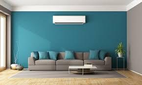 energieeffiziente klimatechnik balingen kühlt sich ab