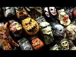 Spirit Halloween Animatronic Mask by Spirit Halloween Decorations Masks Costumes Props U0026 Decor