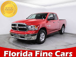 Used 2017 RAM 1500 Slt 4x4 Truck For Sale In HOLLYWOOD, FL | 89446 ... Used Cars Baton Rouge La Trucks Saia Auto Toyota 4x4 For Sale In Florida Precious Chevy Rc Benji Sales Quality Suvs Miami Lifted 2017 Toyota Tacoma Trd 44 Truck For 36966 Within Is This A Craigslist Scam The Fast Lane New Ford F150 Tampa Fl Denver And In Co Family Used Work Trucks For Sale Toyota Tacoma Off Road V6 Sale Ami Enterprise Car Certified Prime Ta A