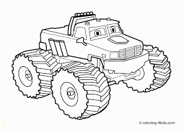 Coloring Book Pages Of Monster Trucks | Zabelyesayan.com Monster Truck Stunt Videos For Kids Trucks Big Mcqueen Children Video Youtube Learn Colors With For Super Tv Omurtlak2 Easy Monster Truck Games Kids Amazoncom Watch Prime Rock Tshirt Boys Menstd Teedep Numbers And Coloring Pages Free Printable Confidential Reliable Download 2432 Videos Archives Cars Bikes Engines