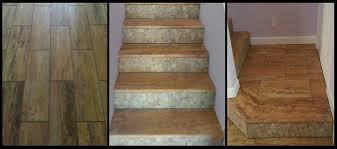 tile patterns for flooring walls showers and backsplashes