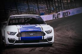 Ford Mustang Blog Post List | Carman Ford Lincoln