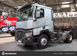 Renault Trucks C460 Optitrack 4x2 Truck – Stock Editorial Photo ... Grey 2017 Nissan Frontier Sv Crew Cab 4x2 Pickup Tates Trucks Center 2011 Ud 100 4x2 Truck Tractor For Sale Junk Mail Preowned 2018 Toyota Tacoma Sr5 Double 5 Bed V6 Automatic 2002 Mazda B2300 Information Templates Mercedesbenz Actros 1844 Dodge Ram 1500 Brown Slt Pickup 2009 Ford F350 2014 F150 Tremor 35l Ecoboost 24x4 Test Review Car New E350 Cutaway Van For Sale In Royston Ga 5390 Sinotruk Howo Truck Chassis White Color Wecwhatsappviber