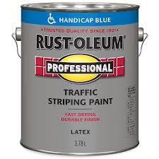 Glidden Porch And Floor Paint Sds by Professional Traffic Striping Paint Product Page