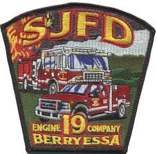 EAGLEEMBLEMS.COM Specials Campways Truck Accessory World 2016 Mitsubishi Fe180 2219r Diamond Fuso Sales Honda Auto Parts Blowout Sale Bay Area Ca Accsories Archives Featuring Linex Fairycakes San Jose Food Trucks Roaming Hunger Snugtop Covers In The Built To Clown Chevy Bagged Streetlow Magazine Super Show Century Camper Shells Tops Usa Garbage Compilation Youtube Clean Start For New Garbage Hauler The Mercury News Meatball La Stainless Kings