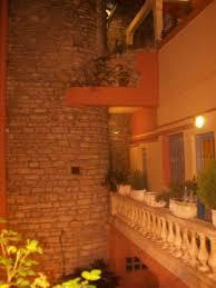 inter hotel au patio morand inter hotel au patio morand lyon rhone alpes rentbyowner