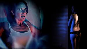 Watch Halloween H20 Online Free by Watch Nocturnal Activity Online Free On Yesmovies To