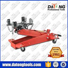 Workshop Transmission Jack, Workshop Transmission Jack Suppliers ... Clutch Tech Clutch Jack Youtube Atlas Rj35 Sliding Hydraulic Center 3500 Lbs Gses Transmission Low Profile 500kg Trolley Jacks 11 1100 Lbs 2 Stage W 360 Swivel Wheels Shop At Lowescom Truck Used Lifter Buy Lift Lb Automotive Light Installation Lb Lowlift Princess Auto Useful Equipment Position Heavy Duty Install With Cheap Diy Whoales Auto Car Lift Amazoncom Otc 5078 2000 Capacity Airassisted Highlift