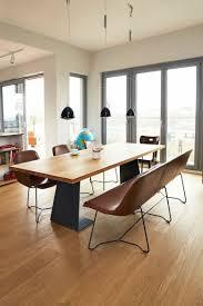 7 esszimmer wohnzimmer ideen esszimmer wohnzimmer bank