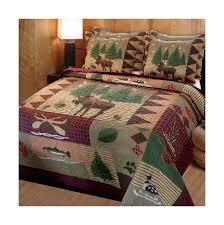 Greenland Home Bedding by Tommy Hilfiger Atlantica King Quilt Bedding Ebay