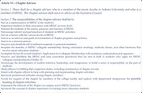 C Article6