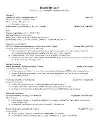 Sample Resumes - College Of Engineering And Computing ... The 11 Secrets You Will Never Know About Resume Information Beautiful Cstruction Field Engineer 50germe Sample Rumes College Of Eeering And Computing Mechanical Engineeresume Template For Professional Project Engineer Cover Letter Research Paper Samples Velvet Jobs Fantastic Civil Pdf New Manufacturing Electrical Example Best Of Lovely