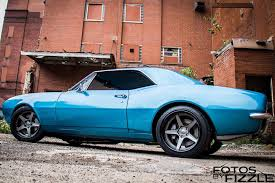 Can You Believe That This Gorgeous Marina Blue Pro-touring Camaro ... Guide To 4 Favorite Spots For Springtime Salads In San Francisco Farms Old Barn Farm 1080p Wallpaper Hd 169 High 15 Healthy Awesome Restaurants Try Blue My Percy Jackson Oc Marina Beverly By Bluebarnowl On Deviantart Hamptons Real Estate Saunders Associates Shelter Island Spring 2017 Collection Urban Issuu Img_0622jpg Where Eat And Drink The Gourmet Home Rent Lkoum Sweet Dreams Unique Vacations Not Just A Marina Hernando Sun Rick Nelson Samples Best New State Fair Foods Ever
