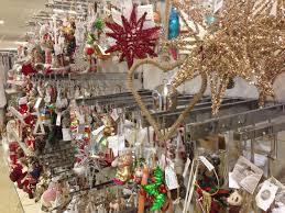 Fiber Optic Christmas Trees The Range by Have A Glittering Christmas With Homesense U0026 Giveaway