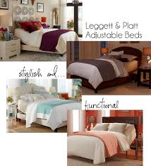 Adjustable Bed Frame For Headboards And Footboards by It U0027s All About The Bed Jenna Burger