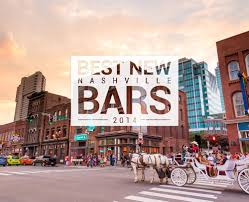 Best Bars In Nashville To Drink At Right Now - Beverage Director ... Nashville Guide Top 10 Honky Tonks And Dive Bars Gac Americas Best Music Scenes 2015 Travel Leisure Nashvilles Rooftop Bars Put You Above It All In America With Great Views Drinks Nyc From Cocktail Dens To Beer 13 Restaurants With Shelf Patios Peyton Manning Sings Rocky At Winners Bar Tn Where Drink Cocktails October 2017 Right Now Beverage Director Of The In For A Guaranteed Good Time Look Inside L27 Rooftop Bar Lounge Guru