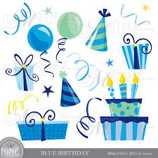 Serenade clipart birthday 3