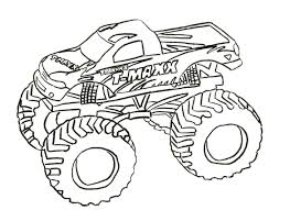 Cars And Trucks Coloring Pages Unique Truck Drawing For Kids At ... Cars And Trucks Coloring Pages Unique Truck Drawing For Kids At Fire How To Draw A Youtube Draw Really Easy Tutorial For Getdrawingscom Free Personal Use A Monster 83368 Pickup Drawings American Classic Car Printable Colouring 2000 Step By Learn 5 Log Drawing Transport Truck Free Download On Ayoqqorg Royalty Stock Illustration Of Sketch Vector Art More Images Automobile