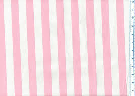 Covington Easy Awning Stripe Pink -The Fabric Mill Awnings Easyout Awning Brackets Covington Fabrics Easy Awning Stripe 30 Red Interideratingcom Tutorial How To Make Easy Dollhouse Awning Want Join Follow My Pop Up Retractable For Campers Chrissmith Camp Daytona Youtube Pink The Fabric Mill Patio Amazoncom Apartments Eye Front Door Pergola Cover And Wood Sunsetter Springville Hamburg West Seneca Ny 888 Yellow