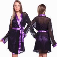 robe de chambre polaire femme pas cher robe de chambre femme pas cher robe de chambre femme humoristique