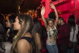 El Patio Night Club Rialto Ca Hours by Simple Patio Nightclub Interior Design Ideas Excellent In Patio