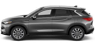 New INFINITI QX50 Vehicles For Sale In San Antonio, TX - INFINITI Of ... New 2018 Hyundai Genesis For Sale In Jacksonville Vin 1gccs14w1r8129584 1994 Chevrolet S Truck S10 Price Poctracom Blue Book Api Databases Commercial Specs Values 2017 Nissan Frontier Crew Cab 4x4 Amherst Ny Finiti Qx50 Vehicles For San Antonio Tx Of 2007 Sterling Acterra Dump Vinsn2fwbcgcs27ax47104 Sa Mercedes Rejected Trucks At Gibson World Cars Ray Dennison Pekin Il Autocom Dealership Baton Rouge Denham Springs Royal Free Report Lookup Decoder Iseecarscom How To Add Your In The Fordpass Dashboard Official