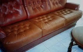 réparation cuir canapé as 2 cuir