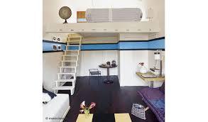 chambre garage aménager un garage en pièce à vivre