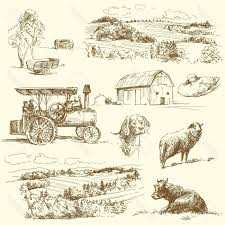 Best 15 Original Hand Drawn Farm Collection Stock Vector Barn ... Pencil Drawing Of Old Barn And Silo Stock Photography Image Sketches Barns Images The Best Red Store Opens Again For Season Oak Hill Farmer Gallery Of Manson Skb Architects 26 Owl Sketch By Mostlyharmful On Deviantart Sketch Cliparts Zone Pen Drawings Old Barns Acrylic Yahoo Search Results 15 Original Hand Drawn Farm Collection Vector Westside Rd Urban Sketchers North Bay Top 10 For Design Sketches Ralph Parker Artist