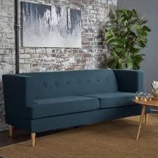 crypton fabric sofa okaycreations net