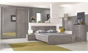 chambre à coucher conforama chambre coucher conforama best of chambre a coucher conforama