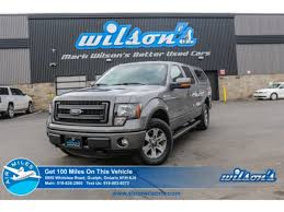 2014 Ford F-150 FX4 TRUCK CAP! 4x4! BLUETOOTH! CRUISE CONTROL! POWER ... F150zseeofilewhitetruckcapspringscolorado Lincoln Mark Lt Wikipedia F150 With A Dcu Cap By Are Truck Caps And Tonneau Covers Our Product Spotlight Ares Site Commander Cap For 092013 Lovely Of 41 Ford Stock Toolmaster Hd Fiberglass Field Test Journal Leer Launching 100xq Sport For Ford Medium Duty Work Snugtop 2016 F 150 Bed 4 Trinity Motsports Images Used Saint Clair Shores Mi Pickup Storage Ranger Design World