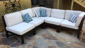 Ebay Patio Furniture Sectional by Amiable Picture Of Yoben Unforeseen Acceptable Mabur Attractive