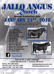 Jallo Angus Ranch Annual Production Sale - Livestock Plus, Inc. Livestock Mart Stock Photos Images Alamy Auction Usa Sale Barn Wahoo Ne Bigiron Realty Sale Barn Chaing Hands News Hooashlandwaverlycom Shamrock 041016 12690593r By Tristate Farmer Rancher Matney Father And Son Take Over Buffalo From Jay Market Stocker Source Merial Gordon Report 22817
