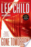 Jack Reacher Killing Floor Read Online by Free Read Online 61 Hours Jack Reacher 14 By Lee Pdf Book Read