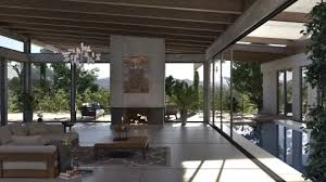 104 Architects Interior Designers Fluidray Food4rhino
