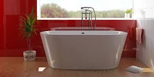 Bathtub Drain Stopper Plunger Stuck by 100 Bathtub Drain Lever Stuck Bathroom Maintenance How To