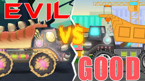 Good VS Evil | Good Dump Truck Vs Evil Dump Truck - YouTube Dump Truck Cartoon Vector Art Stock Illustration Of Wheel Dump Truck Stock Vector Machine 6557023 Character Designs Mein Mousepad Design Selbst Designen Sanchesnet1gmailcom 136070930 Pictures Blue Garbage Clip Kidskunstinfo Mixer Repair Barrier At The Crossing Railway W 6x6 Royalty Free Cliparts Vectors And For Kids Cstruction Trucks Video Car Art Png Download 1800