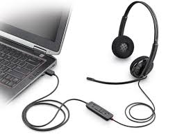 Erling VoIP Cisco Certified Plantronics Supraplus Binaural Voicetube Headset Wired Headsets Jabra Gn2000 Series Pc Officeworks Jpl Product View Jpl100b Snom Hsmm2 Ip Phone Warehouse Telsystems Business Systems Toronto Hosted Pbx 8845 5line Voip Cp8845k9 Corded Yealink Sipt42s Handsfree Cnection Back Amazoncom Comdio H103vg4 Mono Call Center Telephone Uc Voice 550 Duo Usb 5599829209 Certified Biz 2325 Qd Headset 2303820105 Pro 920 Wireless For Phones